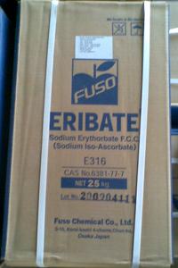 Sodium-erythorbate-E316-200x300