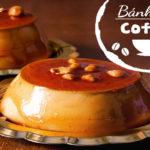 Hương cafe Hương làm bánh