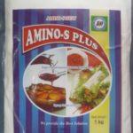 amino splus