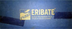eribate 2