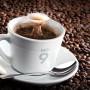 màu cafe thực phẩm ngon