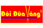 doiduavang