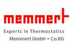 memmer