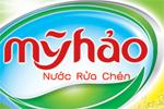 myhao