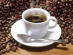Hương cà phê dạng nước và dạng bột dùng cho các sản phẩm cà phê như cà phê rang xay, cà phê hòa tan bao gồm cà phê đen, cà phê 2 trong 1 và cà phê 3 trong 1, các sản phẩm nước uống cà phê đóng lon… .