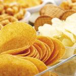 Hương seasonings thực phẩm