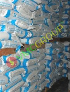 Citric Acid Anhydrous Là chất tạo độ chua, chất điều vị và bảo quản trong thực phẩm và nước giải khát, Cũng được ứng dụng rộng rãi trong dược phẩm..