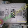 Sodium Bicarbonate BICAR® FCC