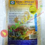 Antipro 01 phụ gia bảo quản cho sản phẩm từ thịt