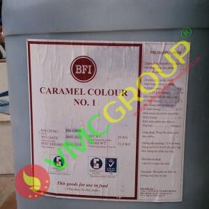 caramel colour no1 gia re copy