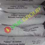 Sodium-Benzoate-150x150