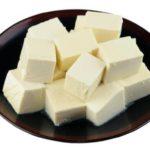 VG Tofu