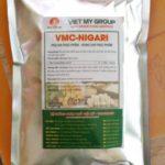 vmc-nigari2