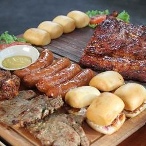 foody-thumbnail web-636330535436962062