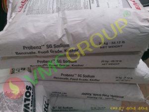 Sodium-Benzoate-Food-Grade-Kosher