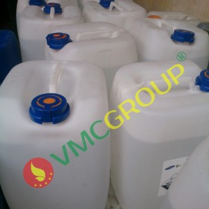 axit-acetic-300x300
