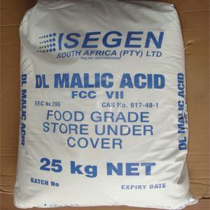 acid-malic-nam-phi-viet-my-300x300