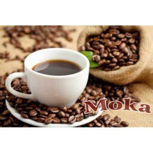 moka-2-500x500
