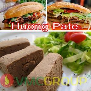Huong-pate-300x300
