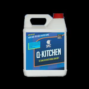 Dung-dich-ve-sinh-khu-trung-san-bep-Q-Spec-Q-Kitchen