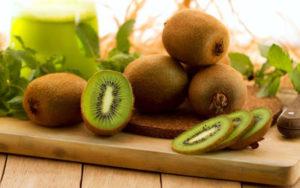 kiwi-12-pevj-1436136167021