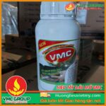 SIÊU TẨY DẦU MỠ VMC