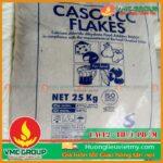 cung-cap-cacl2-canxi-clorua-gia-tot-nhat-thi-truong