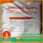 calxium-propionate-chuyen-bao-quan-banh-bakery-thuc-anh-nhanh