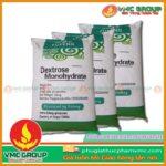 duong-glucozo-dextrose-monohydrate-destro-2