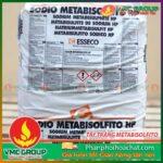 sodium-metalbisulfite-na2s2o5-tay-trang-bun-thuc-pham-hlvm
